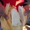 Das Fest der Tamale in Mexiko